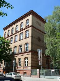 Vineta-Grundschule2 (Nutzung erlaubt)